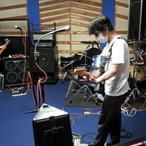 練習日 200711