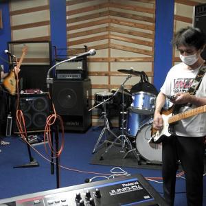 練習日 200717