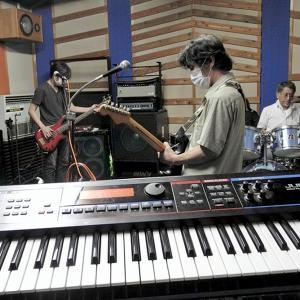 練習日 200904