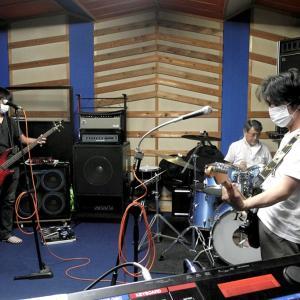 練習日 200911