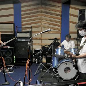 練習日 200918