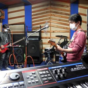 練習日 201023
