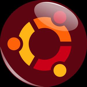 【ストーリー】PythonとUbuntuとの出会い