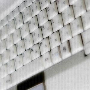 【ストーリー】IT業界への誘い