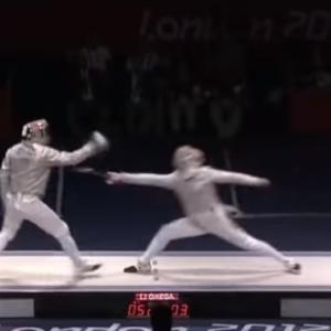 オリンピックで不正行為を犯した代表選手10人