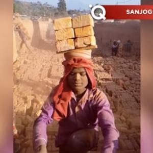 世界中から最も独創的かつ巧みな労働者|神レベル