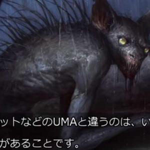 【衝撃】突然変異した世界の奇形動物12選