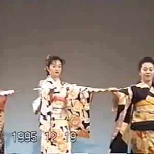 【放送禁止】絶対に怖い映像4 忘年会に現れる亡霊