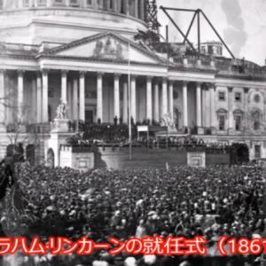 全米が震撼した! 世界の歴史的瞬間を捉えた歴史上貴重な写真が凄すぎる!