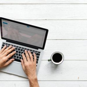 ループイフダン運営のアイネット証券がセミナー開催 9月28日開催・参加無料