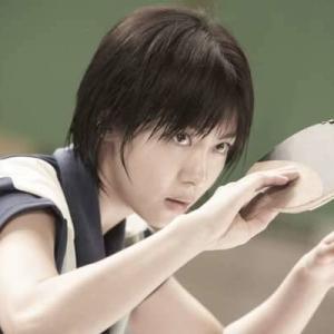 ジウォンさん主演映画『KOREA』久しぶりに観ました!!