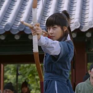 ハ・ジウォンの演技に隠された魅力とは!!