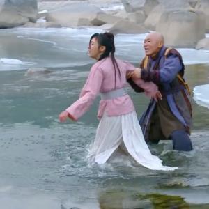 『奇皇后』管理人が選ぶジウォンさんのシーンベスト3とは-Part2!!
