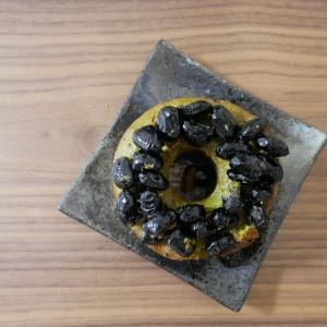 【京都】koe donuts 京都店