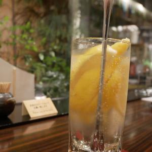 【京都】熟成刺身と旨い酒 ひとしお