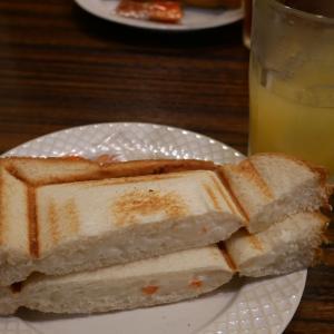 【愛知】喫茶リヨン