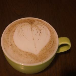 CAFE lx(カフェルクス)〜夜に訪れたい諫早のカフェ〜
