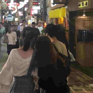 ☆お礼☆  9/14Party in Nagasaki合コンにご参加いただいたみなさまへ