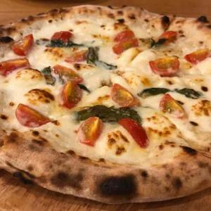 LIBEROcafe(リベロカフェ )〜諫早でピッツァ食べるならココ〜