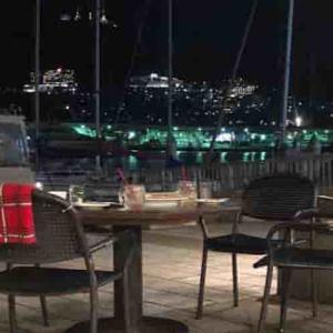Attic(アティック)〜長崎水辺の森の港カフェ〜