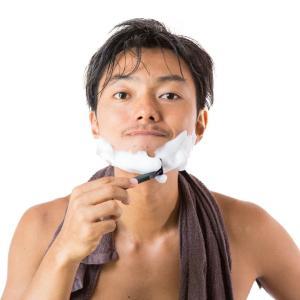 髭男の「Laughter」がコンフィデンスマンJPプリンセス編主題歌に決定!