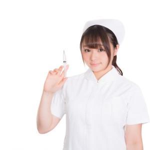 男性が理想とする結婚相手の職業で看護師が人気なのはなぜ?