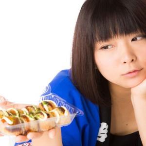 顧客マーケティング目線の飲食テイクアウト戦略