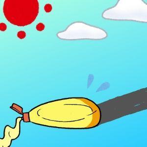 【Nクール】ニトリ人気商品Nクールで暑い夏を乗り越えよう!!