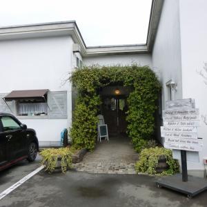 静岡県函南町にある雑貨店&ベーカリーカフェの★Marie★