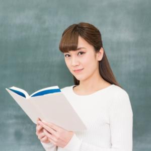 アラサー女教師が婚活が難しい3つの理由とは?