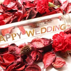 結婚相談所で成婚した私が語る実録リアル体験談(38歳女性yakkokko)の場合