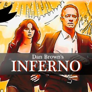 ウイルスによる人類滅亡の脅威を描いた映画『インフェルノ』をレビュー