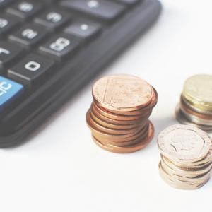 SBIネオモバイル証券で1株から投資スタートします。
