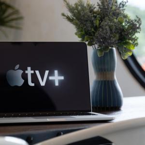 MacでApple TVのコンテンツをストリーミング再生する方法を解説!