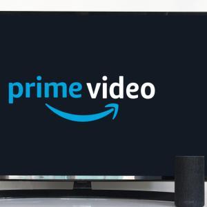 Amazonプライムの映画おすすめランキング【ぜひ皆にも観てほしい!】