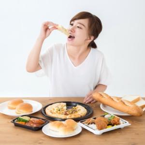 誰でも簡単に始められる、ダイエットの方法6選