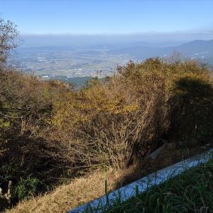 筑波山おすすめ登山