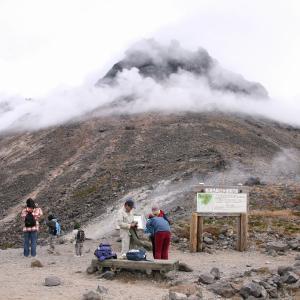 栃木百名山:私が何回も登った山