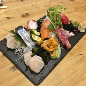 噂に違わぬハイクオリティ!!、くつろぎ酒場 しろうちゃん(堺市北区)