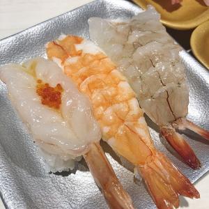 一番気軽に行ける回転しないお寿司屋さん、魚べい 堺鳳店(堺市堺区)