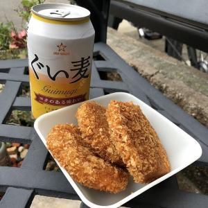 だってお肉屋さんなんだもん♪、和牛肉・食肉銀行 たつみや食品(堺市美原区)