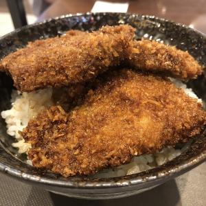 味的にはありと思います、牛カツ京都勝牛 イオンモール大阪ドームシティ店(大阪市西区)