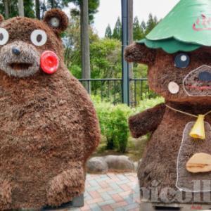 九州キャンプツーリング10泊11日(その1)令和GWは九州でずっとキャンプ!
