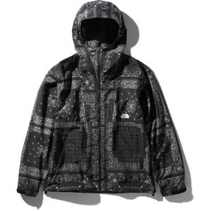 【大人気】2020ノベルティコンパクトジャケットのバンダナの購入法