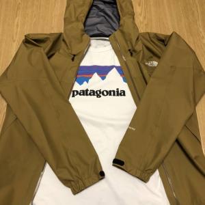 クライムライトジャケットのサイズ感をブログで解説【体験談あり】