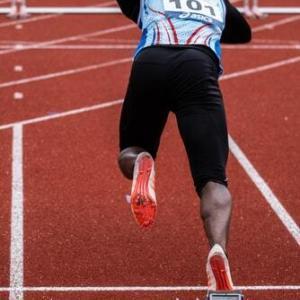 速筋繊維は調べることができる【遺伝子からトレーニングを効率化!】