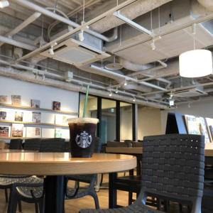 合法なドーピング?|「カフェイン」が筋トレのパフォーマンスを上げる