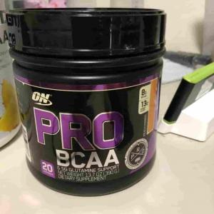 BCAAとプロテインの違い|筋肉を維持させるのがBCAA|BCAAについて詳しく解説