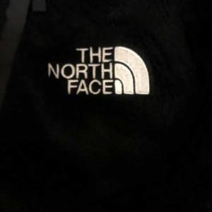 ノースフェイス2019FW|予約会&販売が確定しているショップ