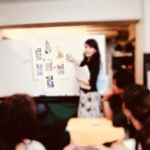 【評判のココナラ占い師】恋愛のタロット占い!人気の櫻花先生へインタビューをしてみた!